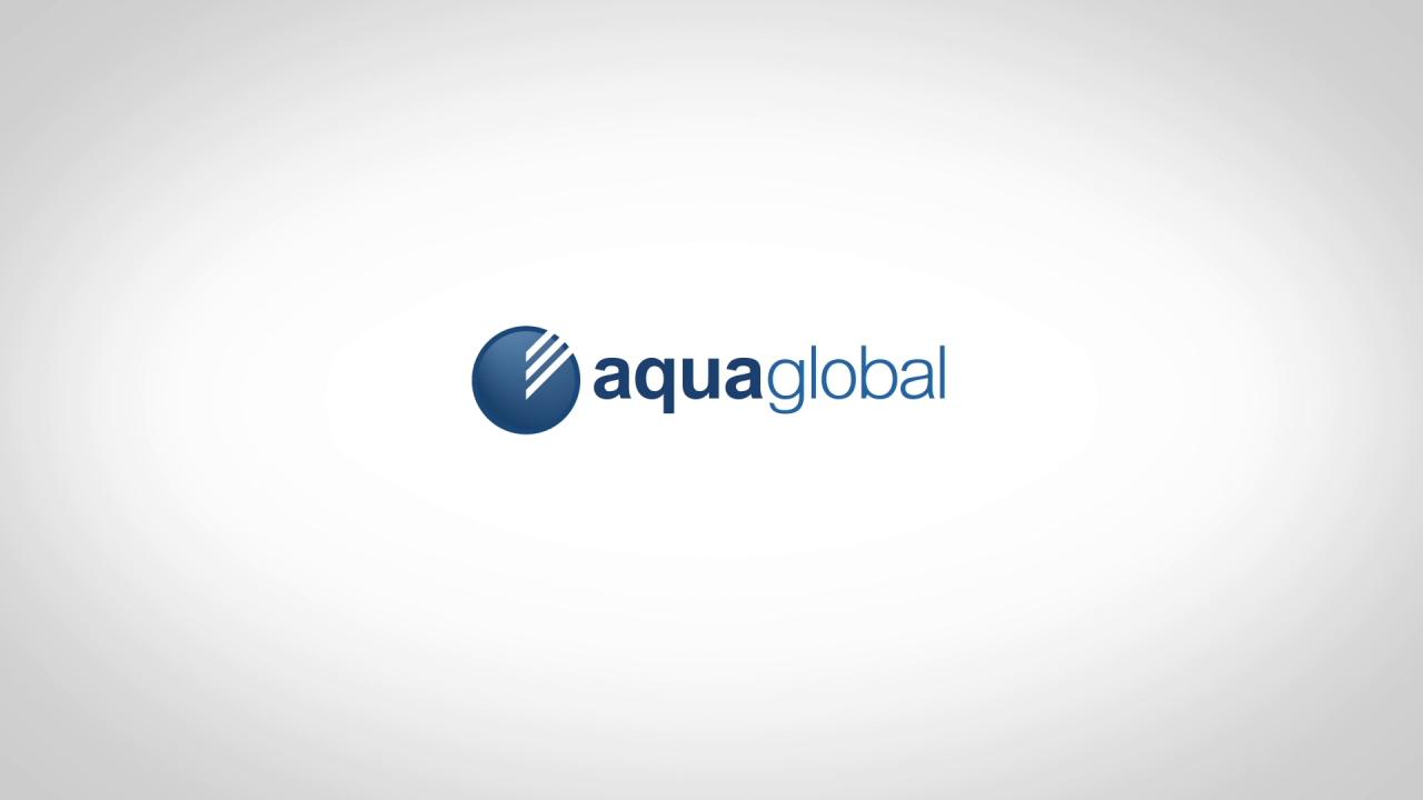 Aqua Global Introduction Med Res
